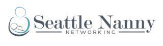 Seattle Nanny Logo