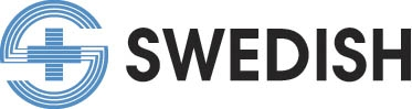 Swedish Logo_2012