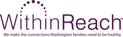 Logo Within Reach
