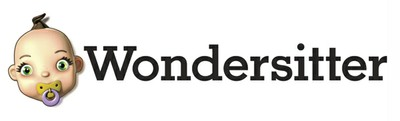 Wondersitter Logo