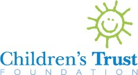 Children's Trust Logo
