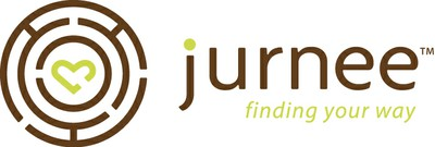 jurnee logo