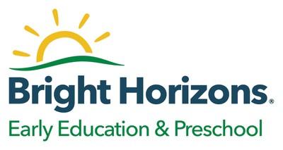 Bright-Horizons-2019