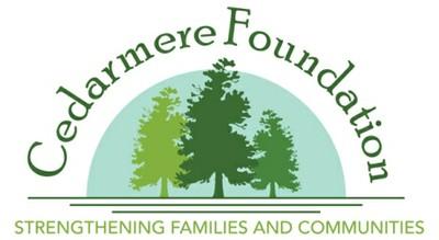 Cedarmere Foundation Logo