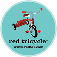 Red-Tricycle-New- jpg