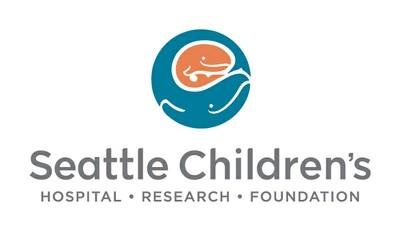 Seattle Children Large