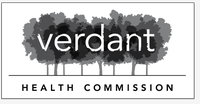 Verdant Health Commission