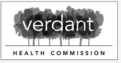 Verdant Health Commission
