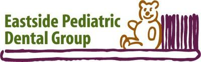Eastside Pediatric Dental Logo