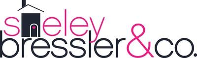 Shelley Bressler & Co