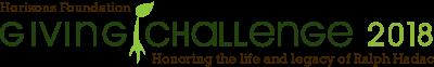 2018 Horizon Foundation