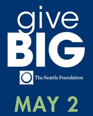 GiveBigLogo2012