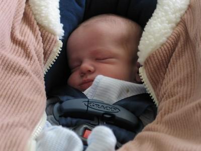 PEPS Newborn Group