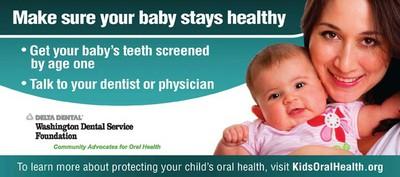WA Dental Service Foundation