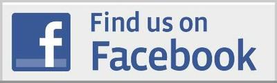 Facebooklogowebsized