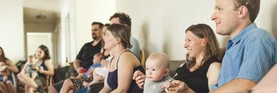 peps-newborn-couples.jpg
