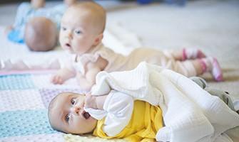 two-peps-babies.jpg