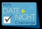 Date Night Challenge
