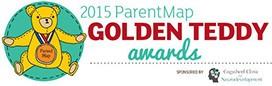 Golden Teddy Awards