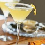 Cocktailesized