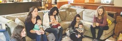 peps-newborn-mom-group.jpg